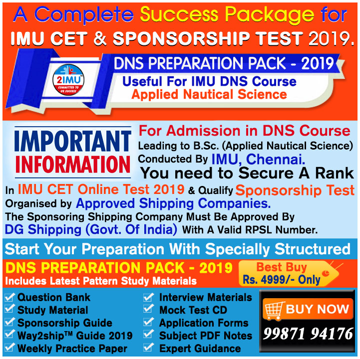 IMU-DNS_Preparation_Pack_2018